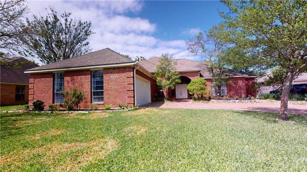 9204 Waterford Drive - Photo 1