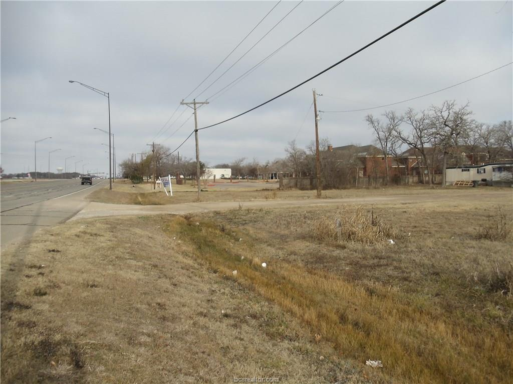 3001 Texas Avenue - Photo 1