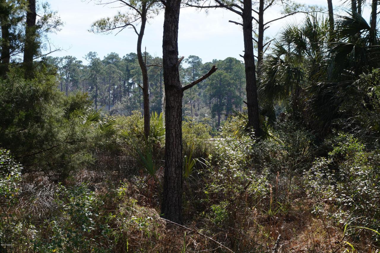 120 Winding Oak Drive - Photo 1