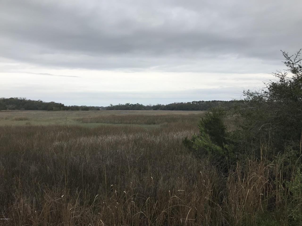 34 Lands End Road - Photo 1