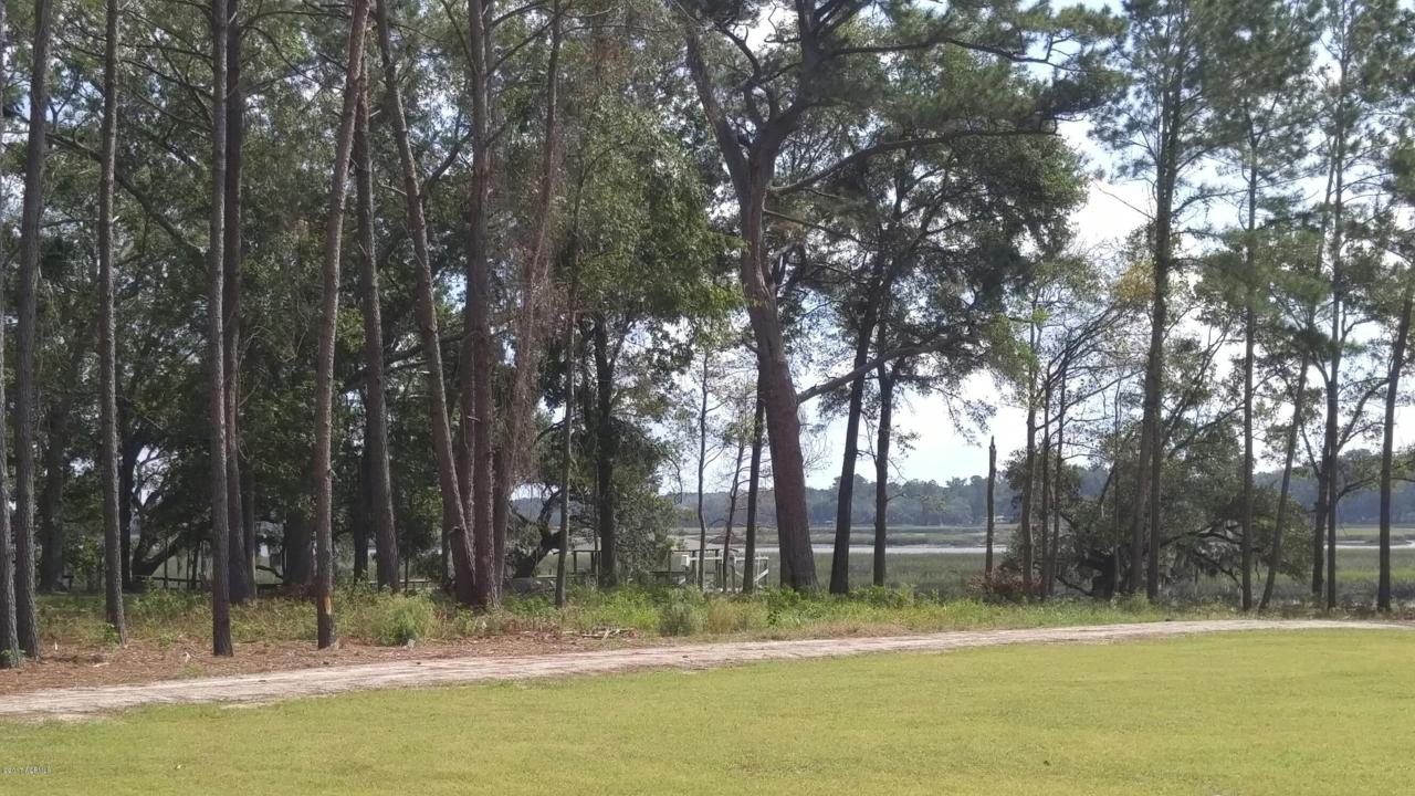 196 Marsh Point Drive - Photo 1