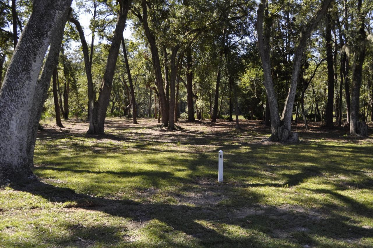 24 Timber Trail - Photo 1