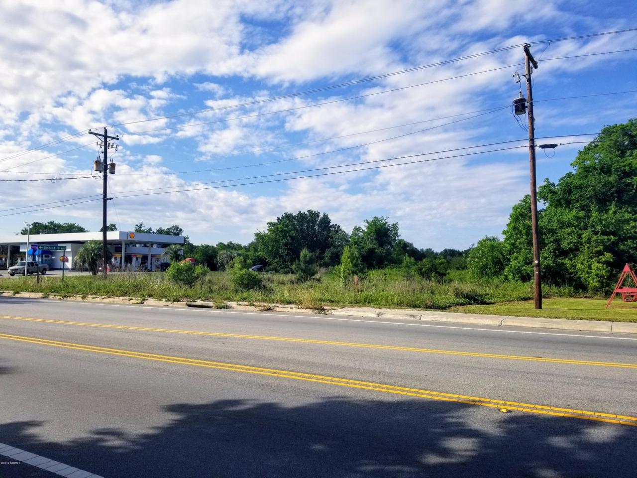 26 Eustis Landing Road - Photo 1