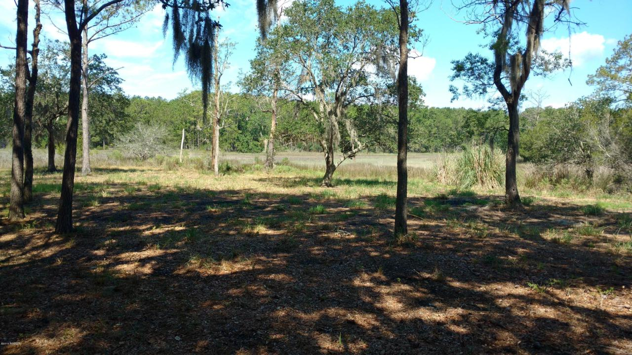 325 Brickyard Point Road - Photo 1