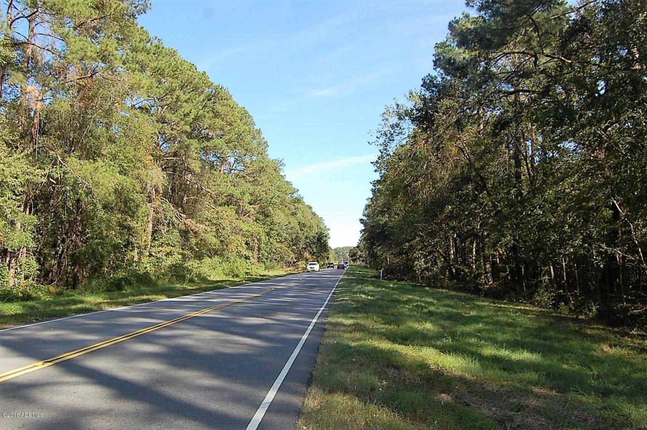 151 Laurel Bay Road - Photo 1