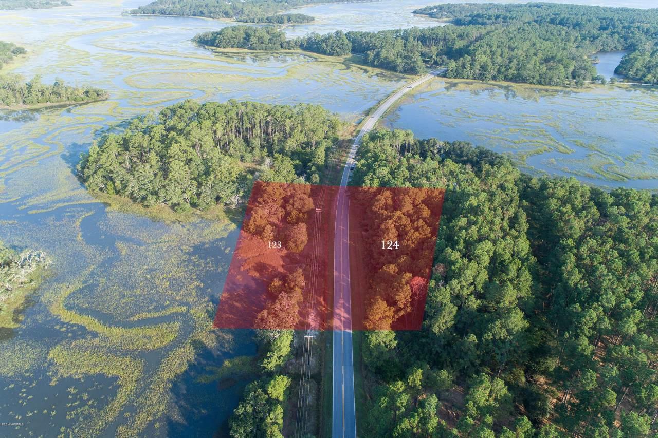 124 Polowana Road - Photo 1