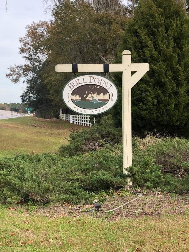 129 Bull Point Drive - Photo 1