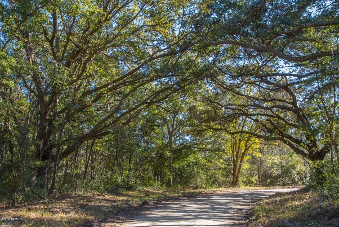 57 Tropicana Road - Photo 1