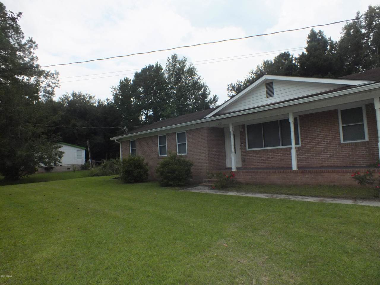 708 Trask Parkway - Photo 1