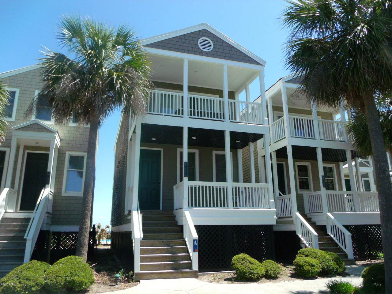 707 Ocean Cottage - Photo 1