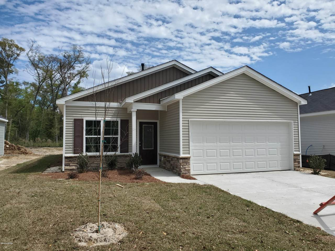 89 Great Bend Drive - Photo 1