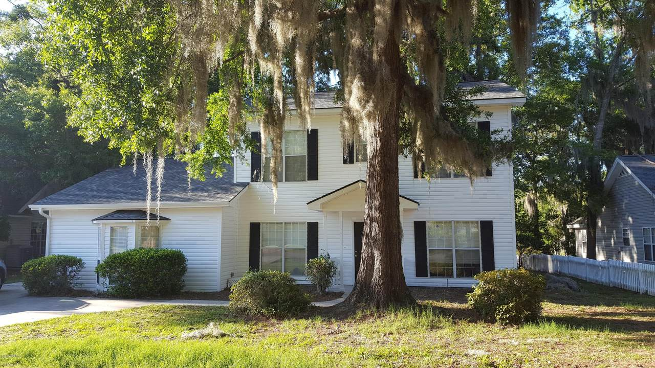 58 Westminster Place - Photo 1