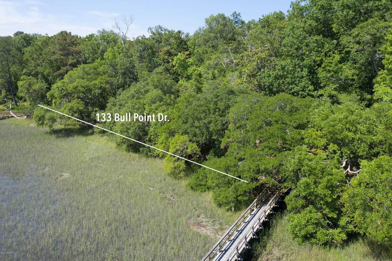 133 Bull Point Drive - Photo 1