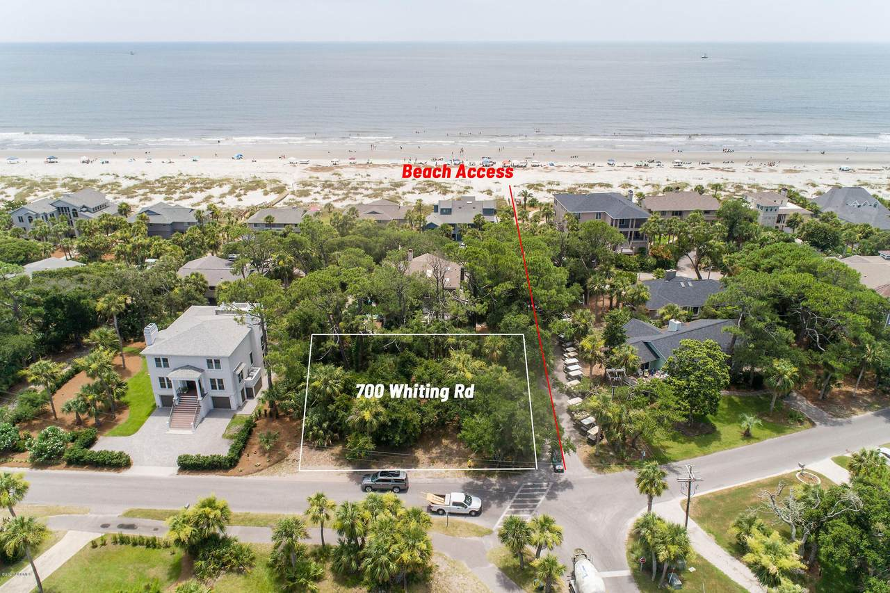 700 Whiting Road - Photo 1