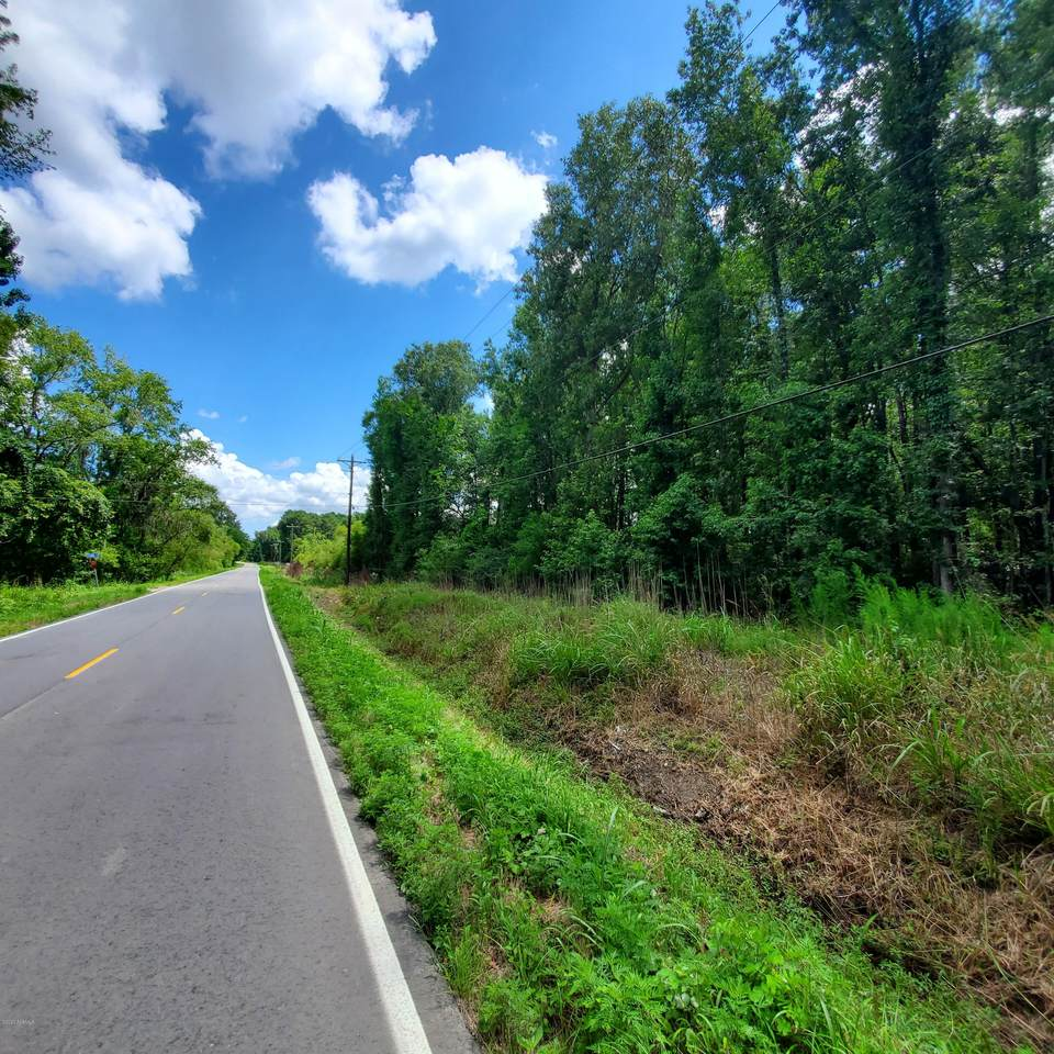 95 Big Estate Road - Photo 1