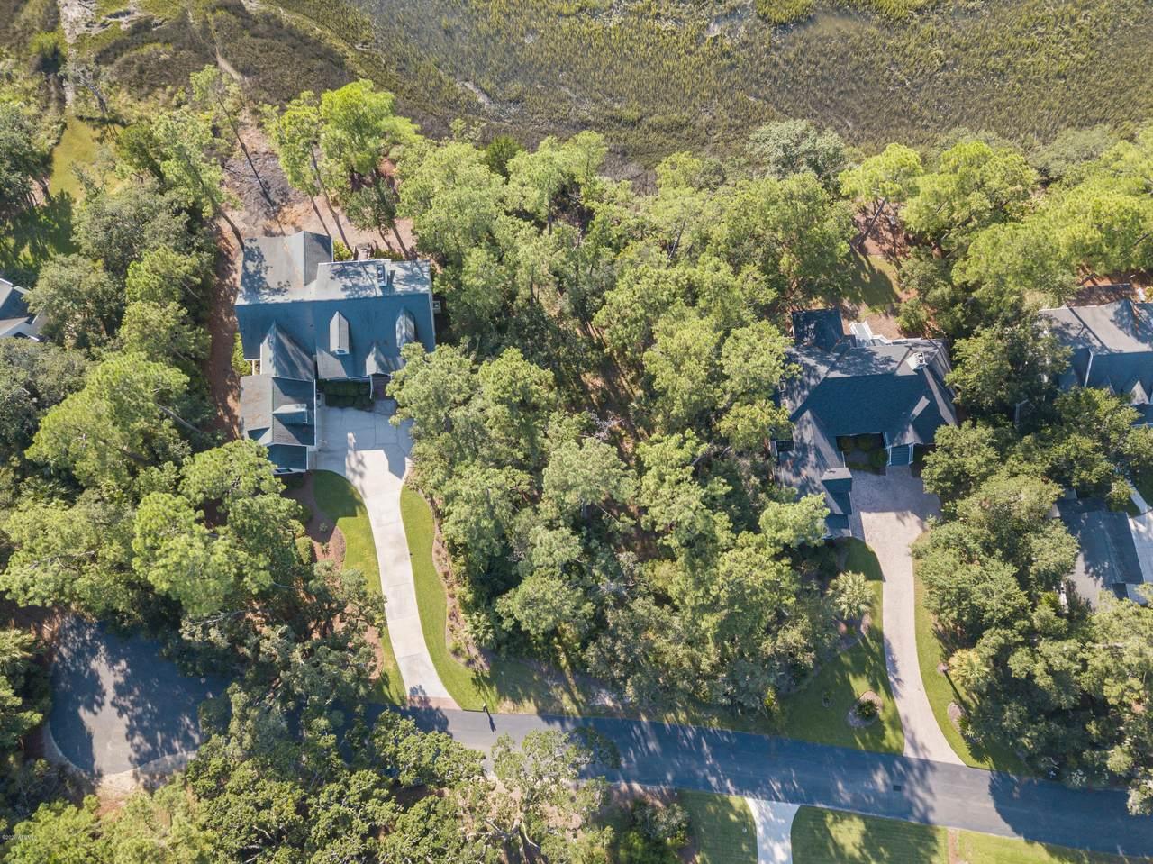 1731 Longfield Drive - Photo 1
