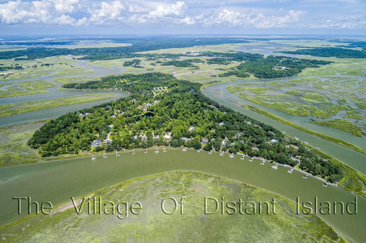 425 Distant Island Drive - Photo 1