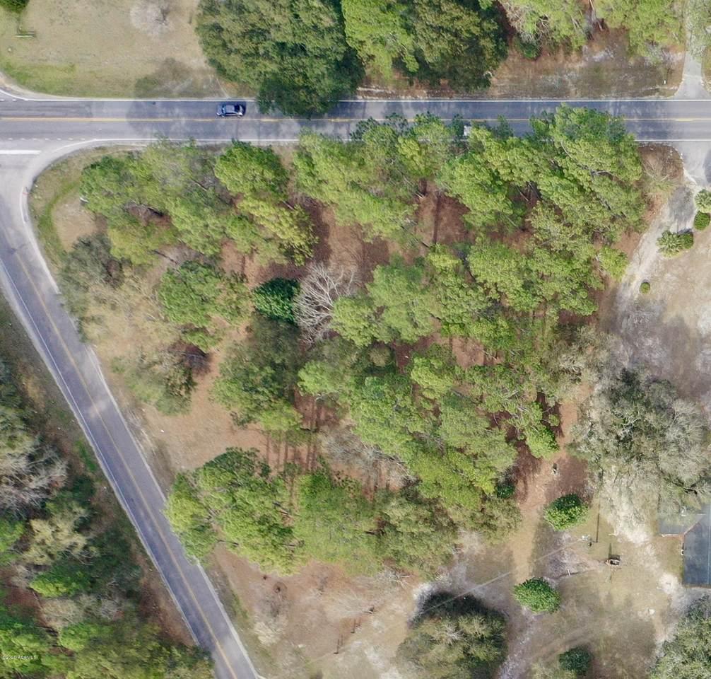 39 & 278 Grays Highway/Malphrus Road - Photo 1