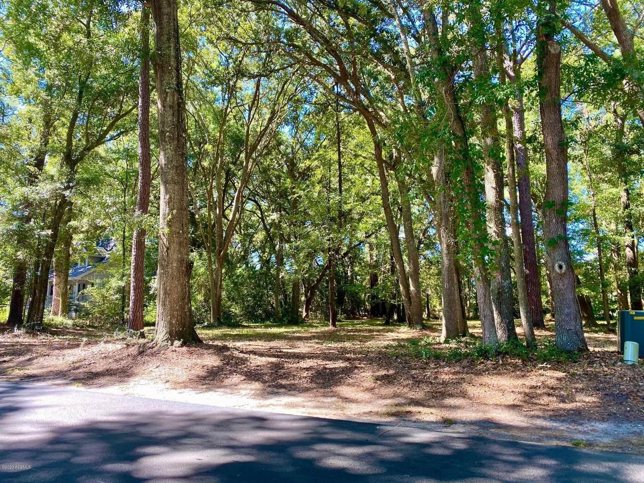 125 Distant Island Drive - Photo 1