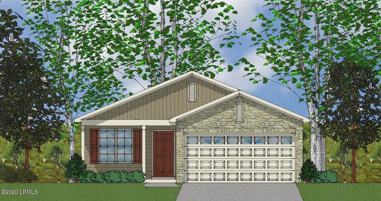 167 Great Bend Drive - Photo 1