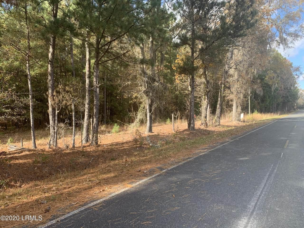 Tbd Mackay Point Road - Photo 1