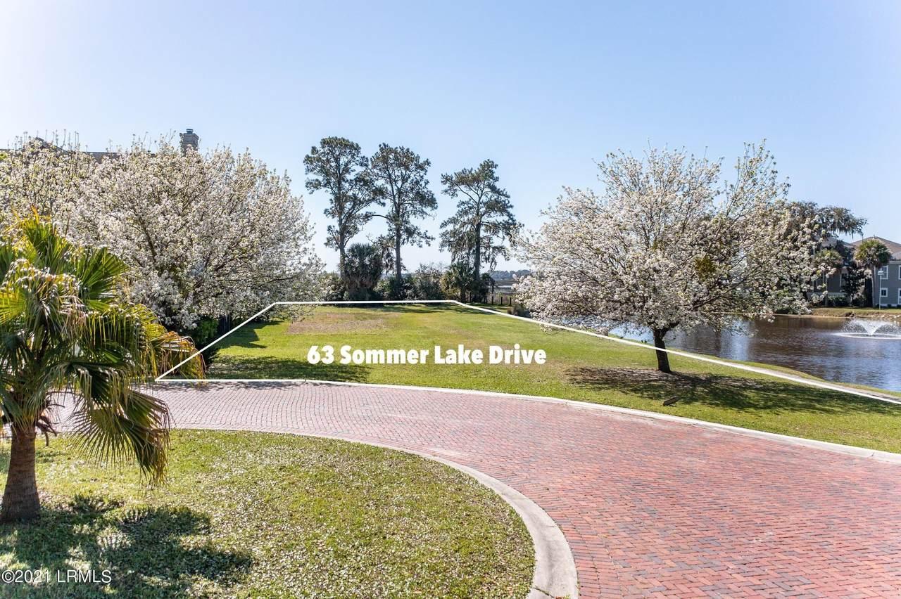 63 Sommer Lake Drive - Photo 1