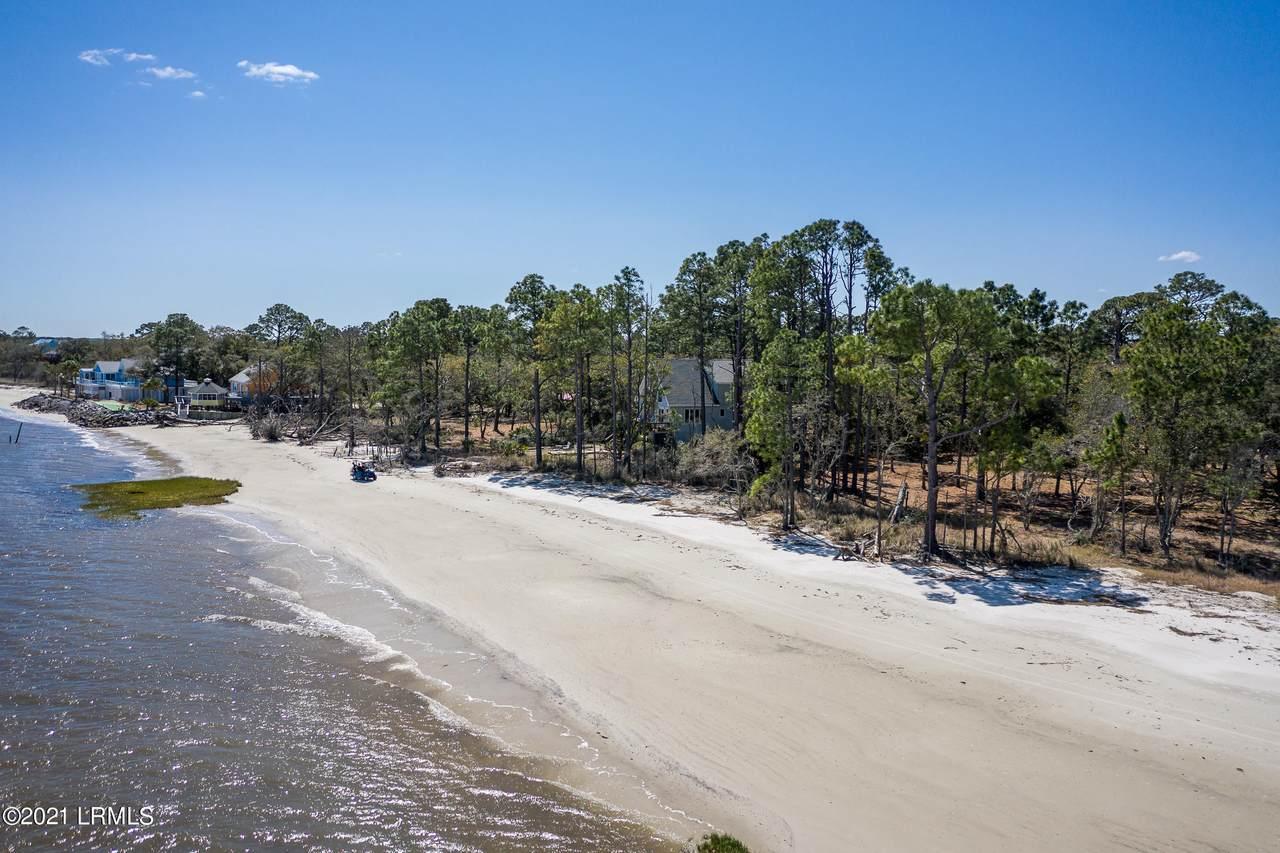 167 Sea Pines Drive - Photo 1