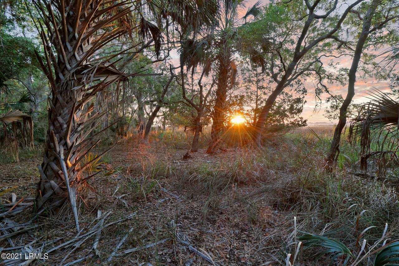 176 Cassique Creek Drive - Photo 1