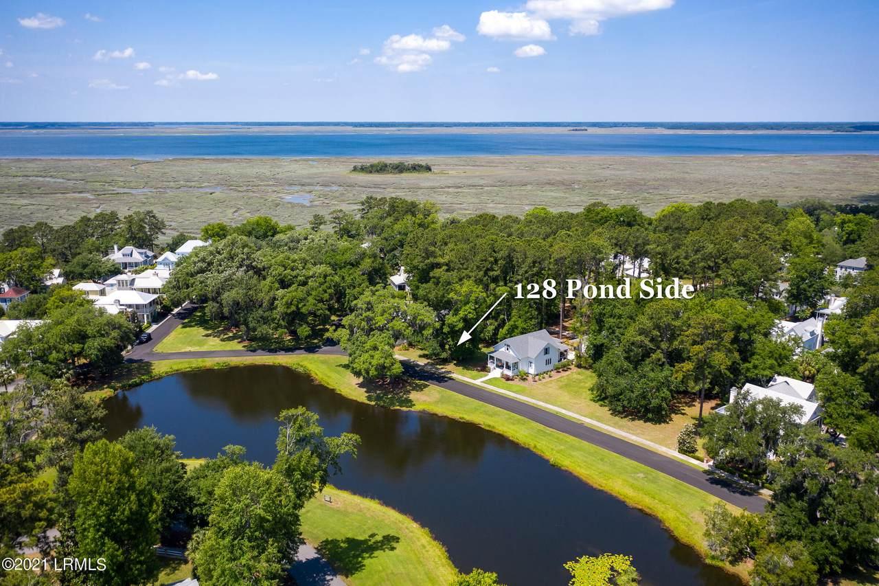 128 Pond Side Road - Photo 1
