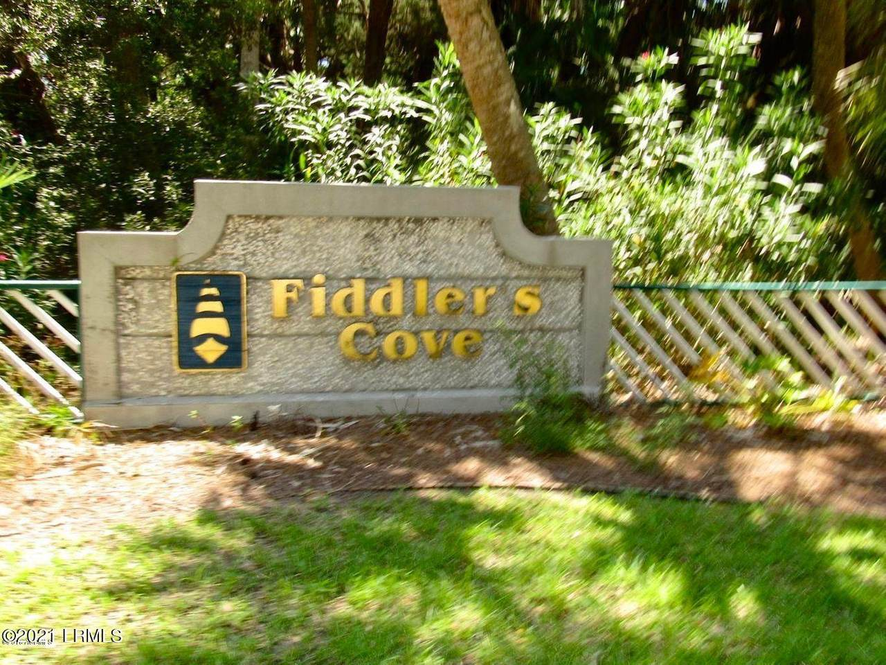8 Fiddlers Bend Drive - Photo 1