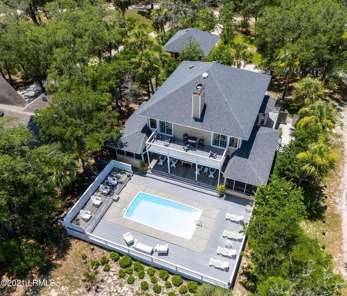 159 Sea Pines Drive - Photo 1