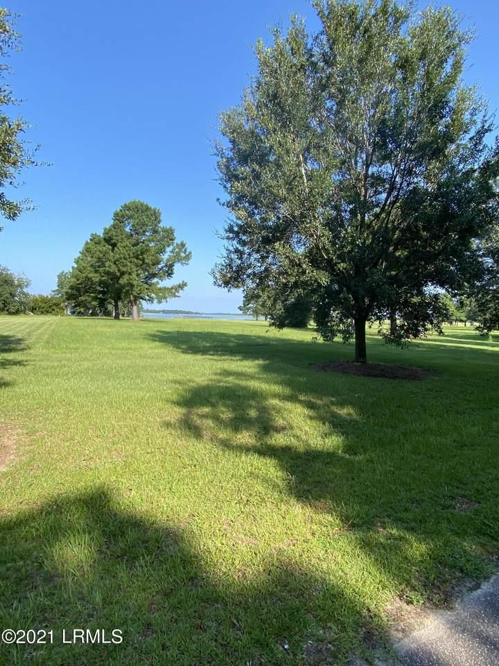 111 Jenkins Bluff Drive - Photo 1
