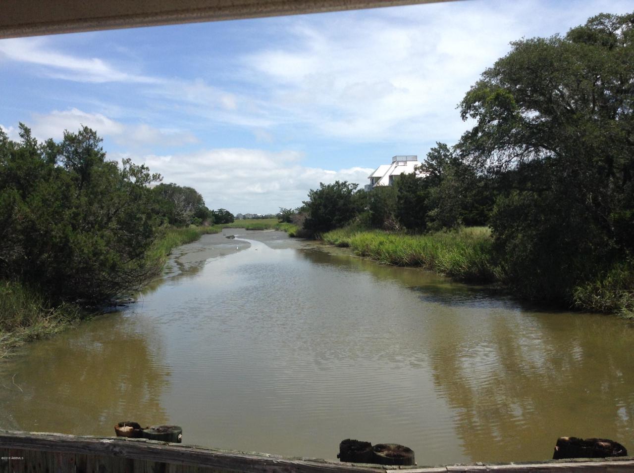 3 Marsh Drive - Photo 1
