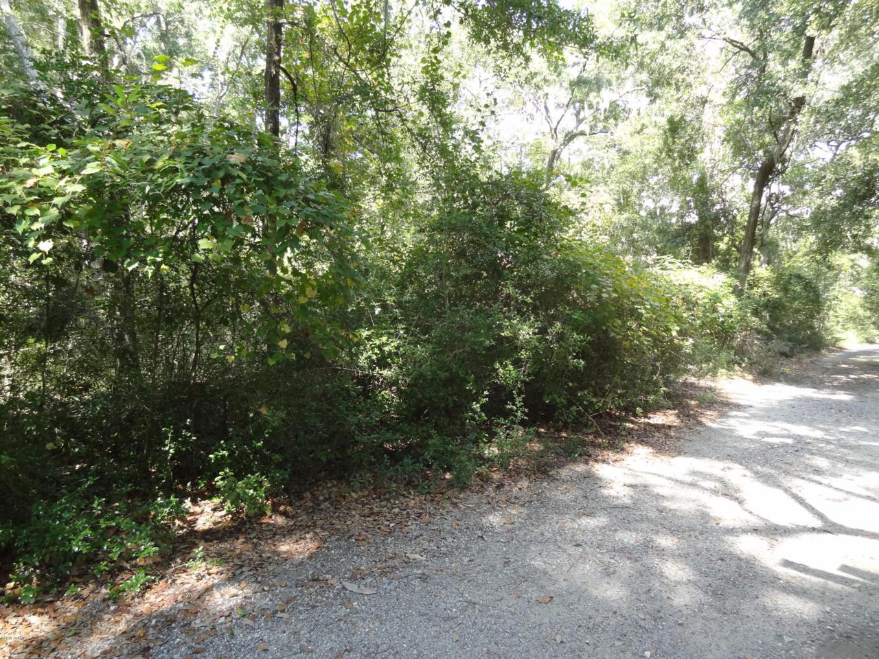 1 Loggerhead Trail - Photo 1