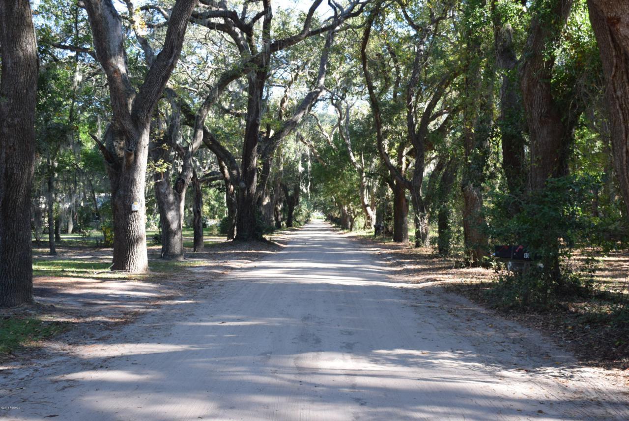 44 Avenue Of Oaks - Photo 1