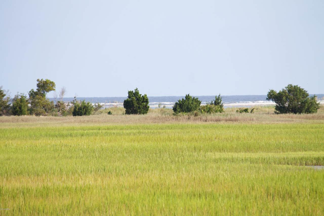 A101 Cedar Reef Villa - Photo 1