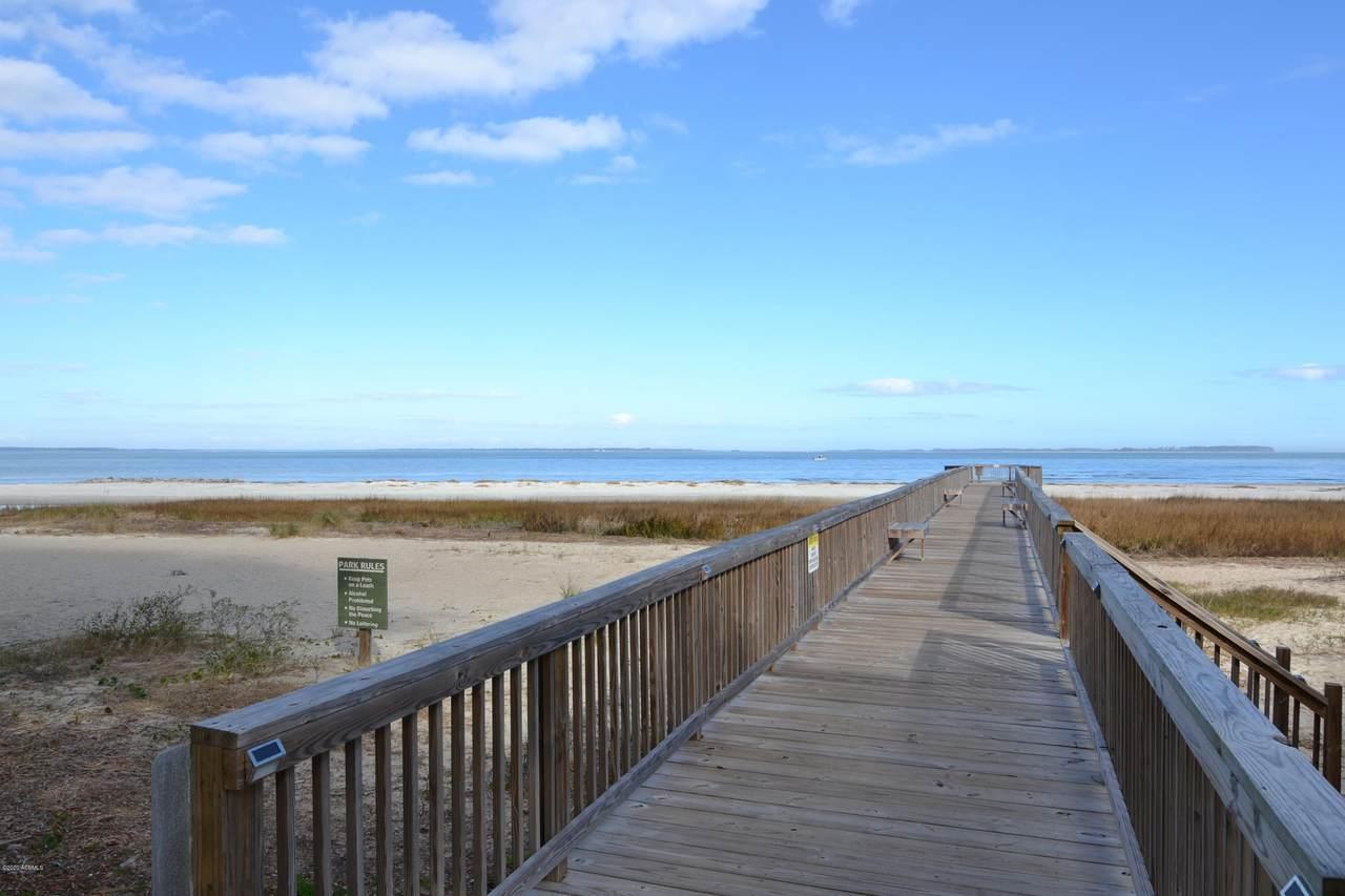 239 Beach City Road - Photo 1