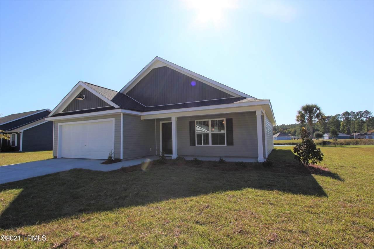 785 Ridgeland Lakes Drive - Photo 1