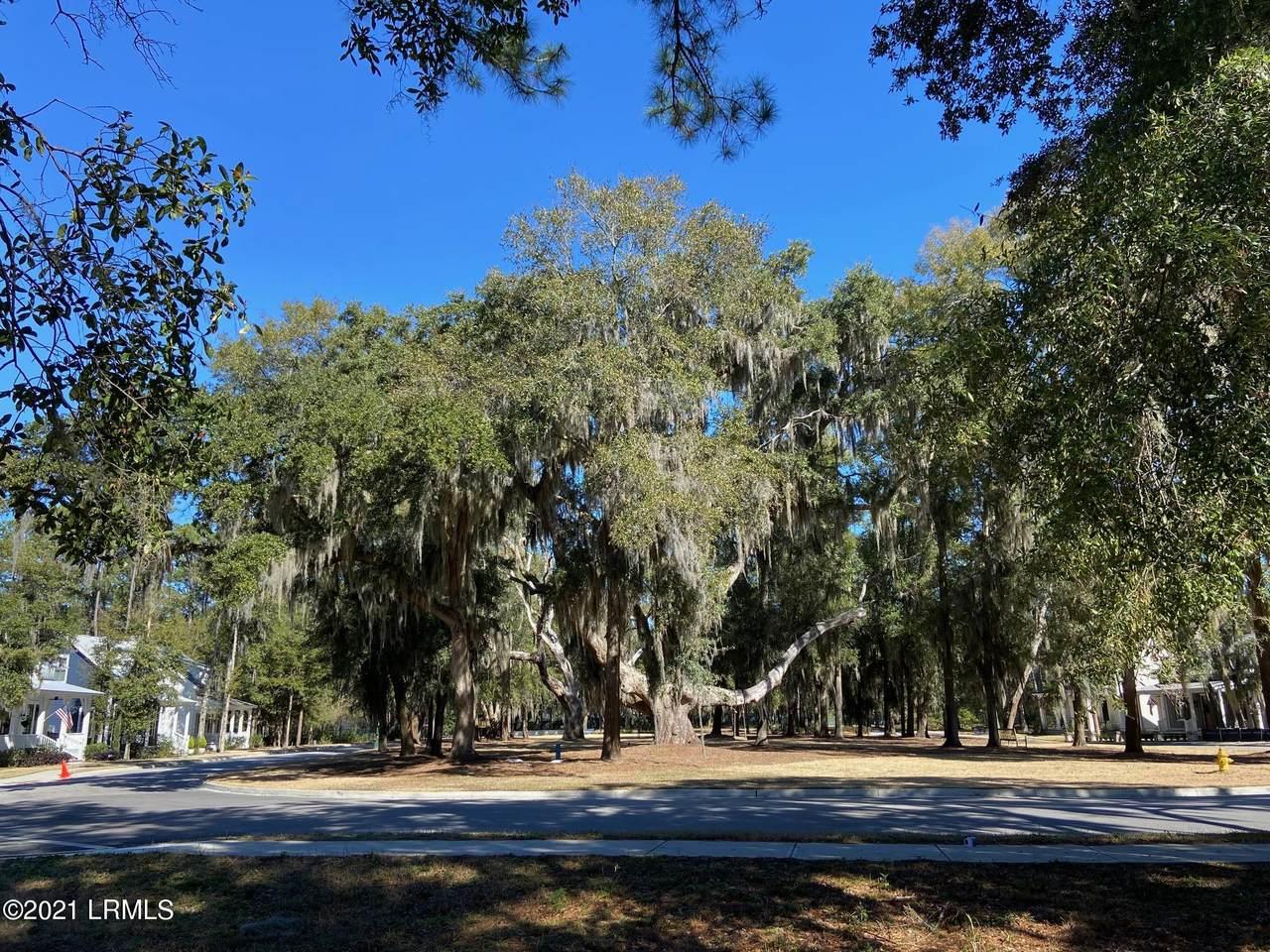 48 Sweet Olive Drive - Photo 1