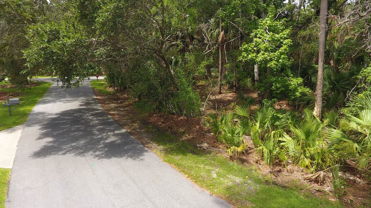 8 Kingfisher Cove - Photo 1