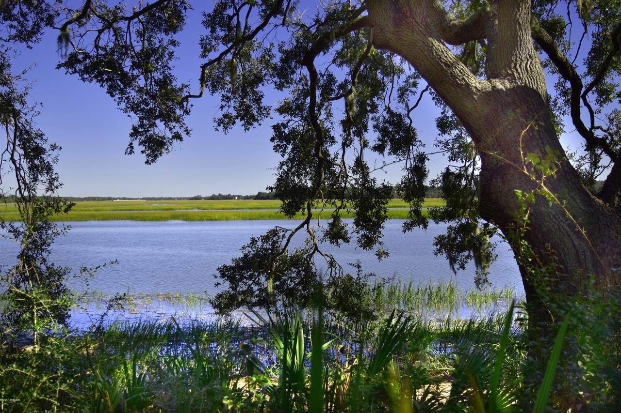 250 Distant Island Drive - Photo 1
