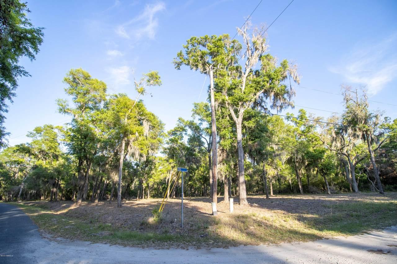 32 Dulamo Bluff - Photo 1