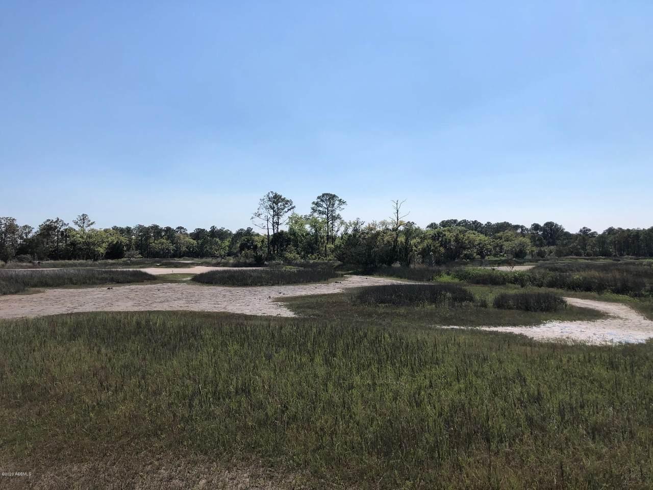 150 Cassena Island Drive - Photo 1