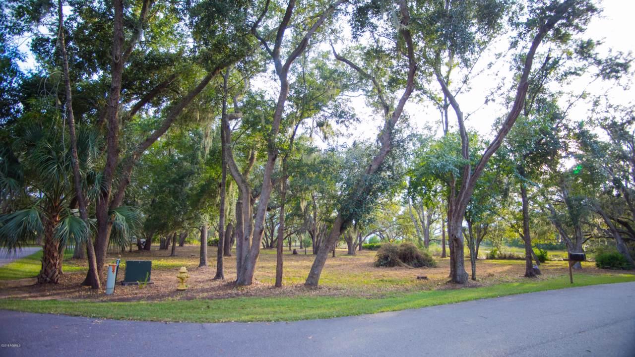 10 Vista Boulevard - Photo 1