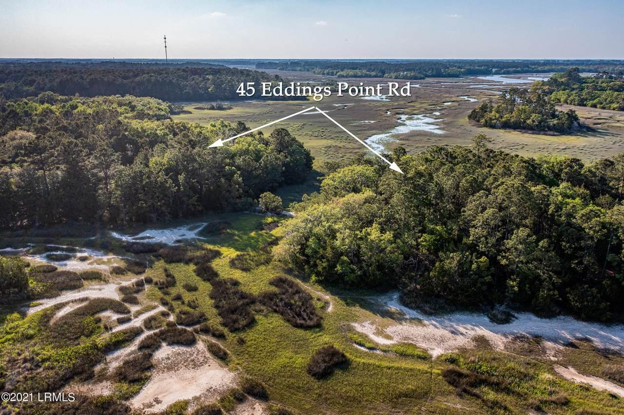 45 Eddings Point Road - Photo 1