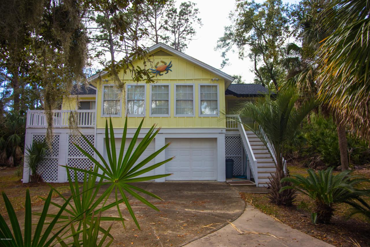 377 Blue Gill Road - Photo 1