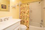 619 New Haven Court - Photo 13