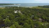 8 Kingfisher Cove - Photo 7