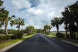 1451 Gleason's Landing Drive - Photo 24