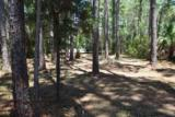 1424 Gleasons Landing Drive - Photo 7